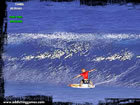 海上高手冲浪