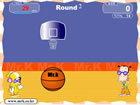 篮球比比看
