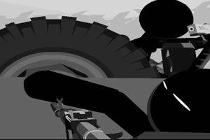 暗杀行动5
