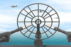 防卫珍珠港