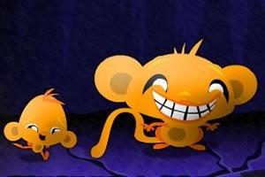 逗小猴开心2