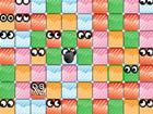 彩色方块捕手