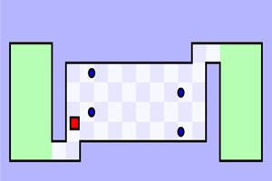 史上最难小游戏1.0版