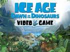 冰河世纪3-恐龙
