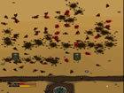 欧米茄炮塔防御