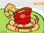 全新贪食蛇5