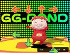 猪猪侠之疯狂舞吧