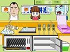 阿茂月饼店