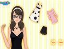 09春季时装流行色