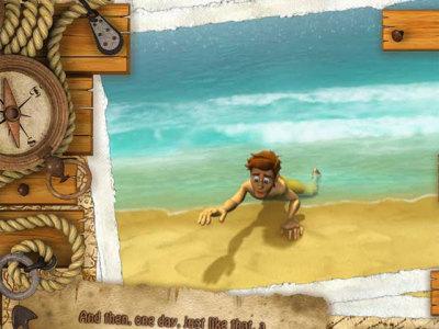 日期:2011-05-06 专题: 17yy经典小游戏为大家提供友达荒岛求生小游戏