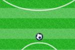 足球英语四级世