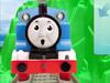 托马斯小火车环游世界