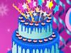 2012新年蛋糕