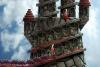 魔法城堡防御修改版