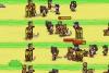王国防御反击战