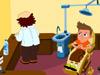 整蛊牙科诊所