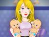 超级妈妈2