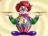 马戏团小丑