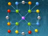 物理原子迷