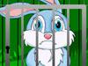 可爱复活节兔子逃生