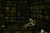 白雪公主逃出地牢