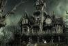 恶魔城堡逃脱