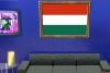 奥匈帝国地图房间逃脱