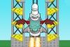 乐高火箭工程师