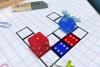 聪明的骰子3D