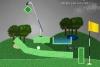 奇趣高尔夫3