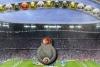 世界杯祖玛