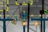 机器人制造工厂修改版