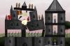 摧毁中世纪城堡修改版