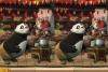 功夫熊猫2找茬