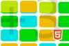 彩色方块的消除