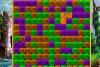 彩色方块消消看2