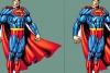 超人找不同