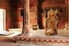 古印度教神庙逃脱