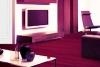逃离可爱的紫色房间