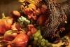感恩节水果找数字