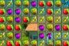 梦想水果农场