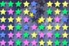 tfboys消灭星星