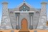 逃离皇室城堡