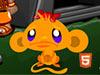 逗小猴开心系列150