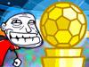 史上最贱小游戏之2018世界杯