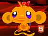逗小猴开心系列299