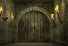 逃离城堡地牢