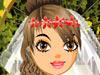 小公主的新婚