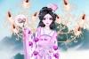 中国古代仙女
