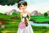 塞尔达新娘